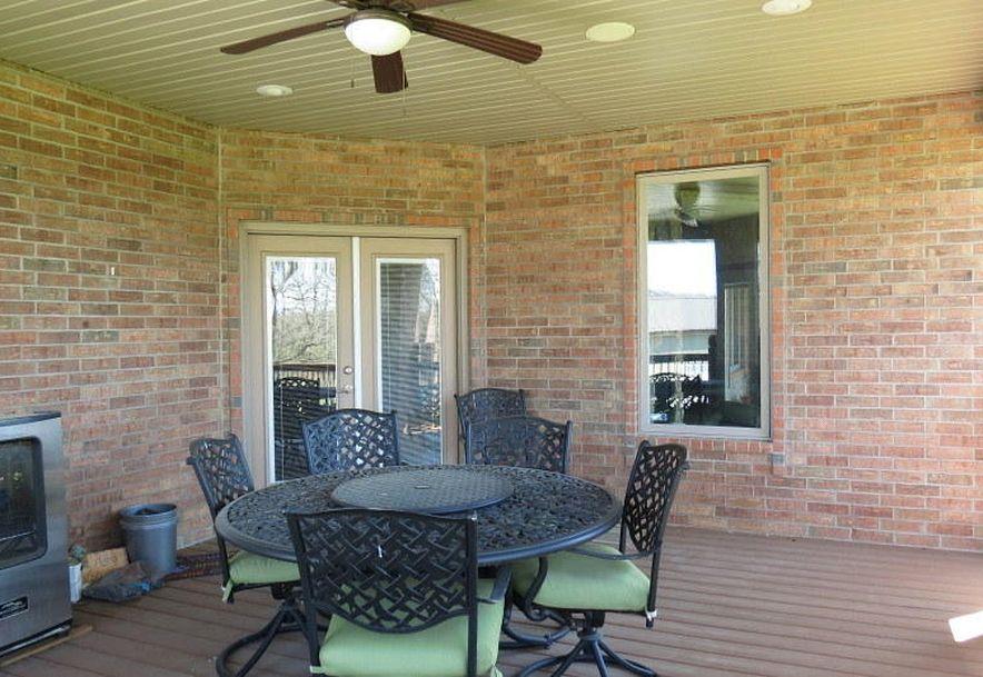 307 Cottage Gate Drive Billings, MO 65610 - Photo 132