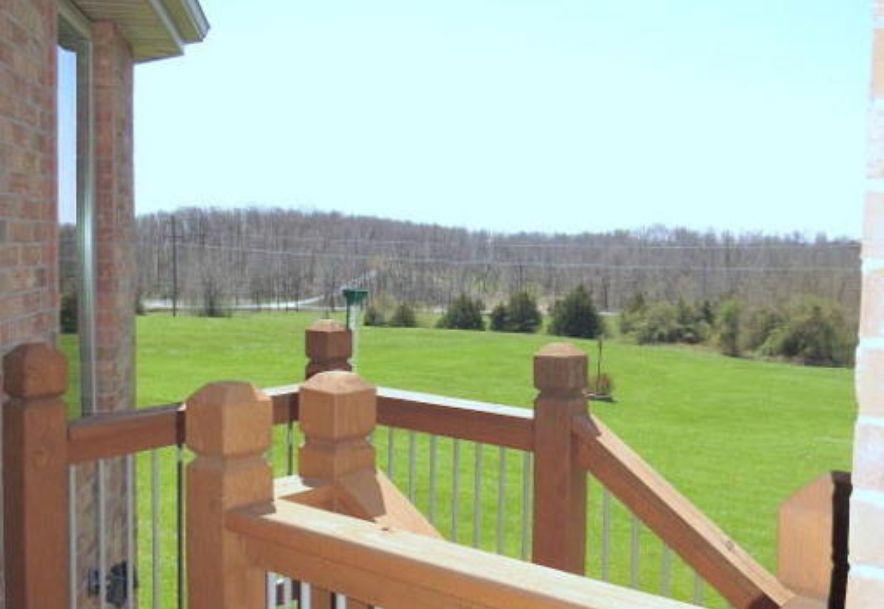307 Cottage Gate Drive Billings, MO 65610 - Photo 133