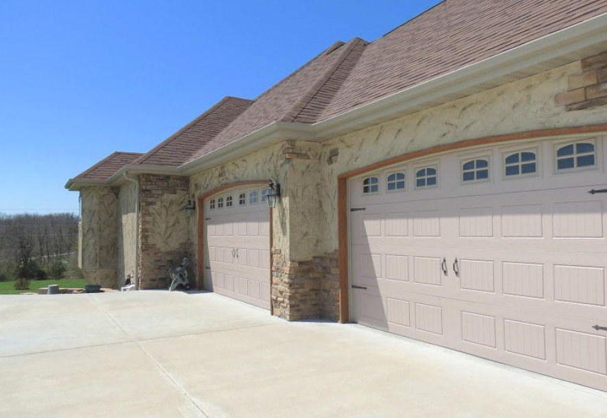 307 Cottage Gate Drive Billings, MO 65610 - Photo 137