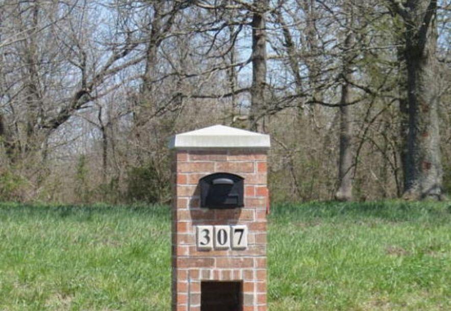 307 Cottage Gate Drive Billings, MO 65610 - Photo 139