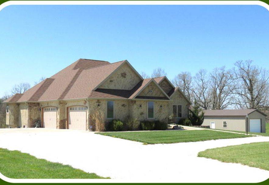 307 Cottage Gate Drive Billings, MO 65610 - Photo 4