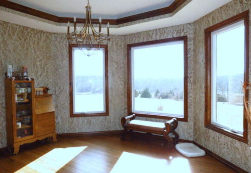 307 Cottage Gate Drive Billings, MO 65610 - Photo 38