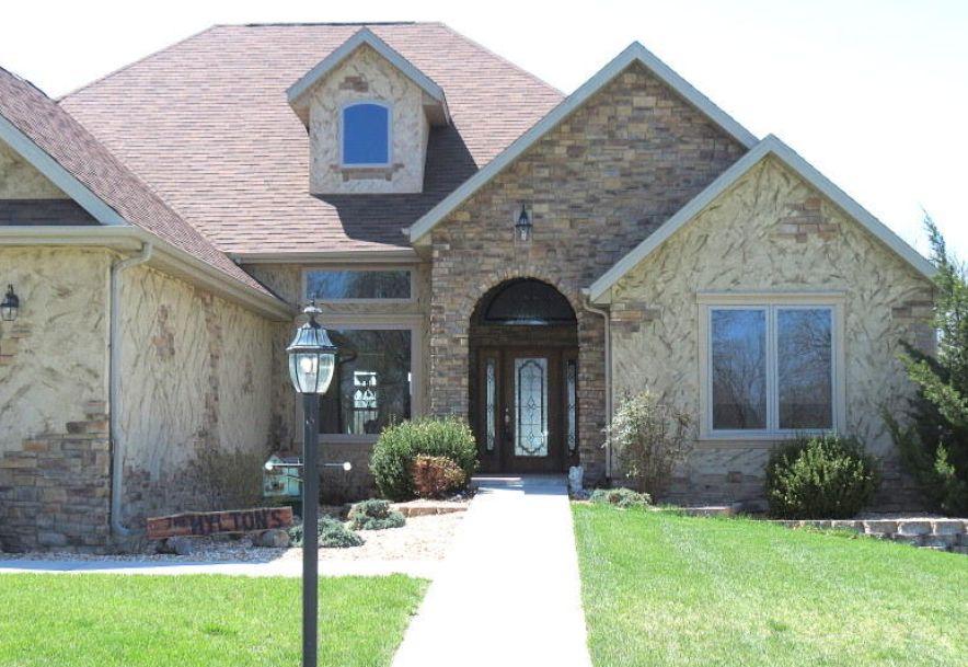 307 Cottage Gate Drive Billings, MO 65610 - Photo 5