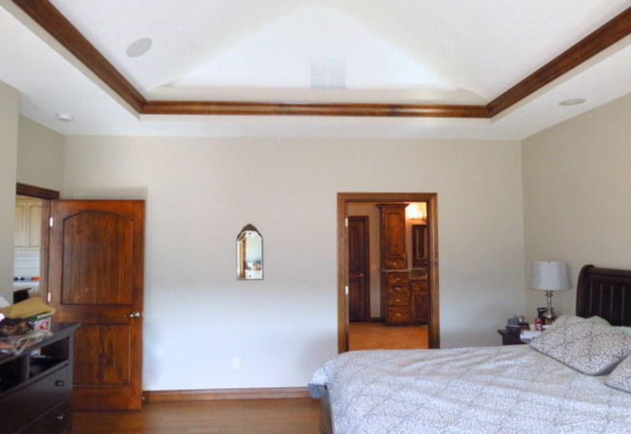 307 Cottage Gate Drive Billings, MO 65610 - Photo 43