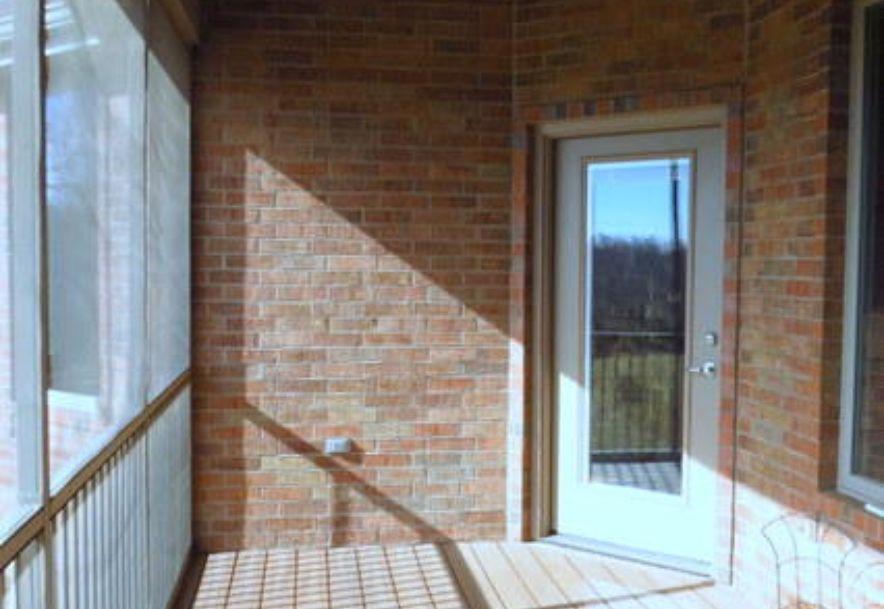 307 Cottage Gate Drive Billings, MO 65610 - Photo 44