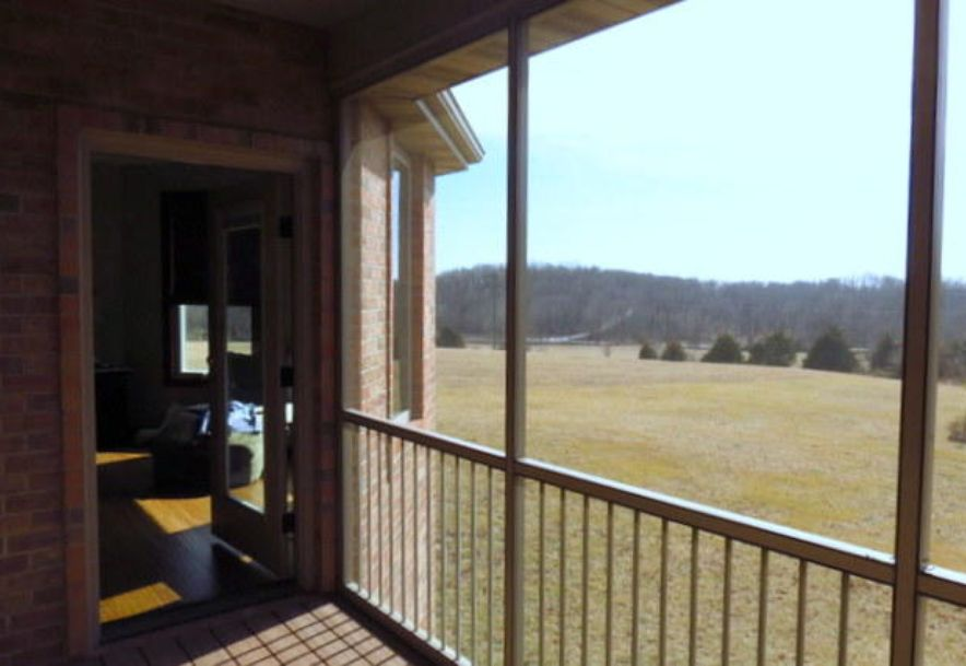 307 Cottage Gate Drive Billings, MO 65610 - Photo 45