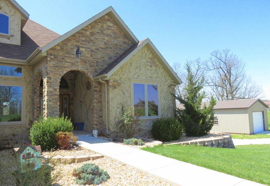 307 Cottage Gate Drive Billings, MO 65610 - Photo 6