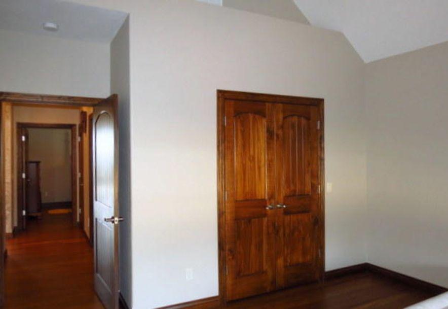 307 Cottage Gate Drive Billings, MO 65610 - Photo 58