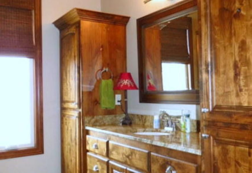 307 Cottage Gate Drive Billings, MO 65610 - Photo 60