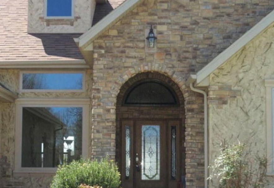 307 Cottage Gate Drive Billings, MO 65610 - Photo 7