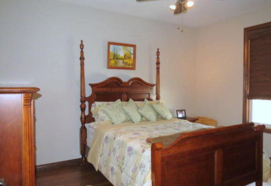 307 Cottage Gate Drive Billings, MO 65610 - Photo 65