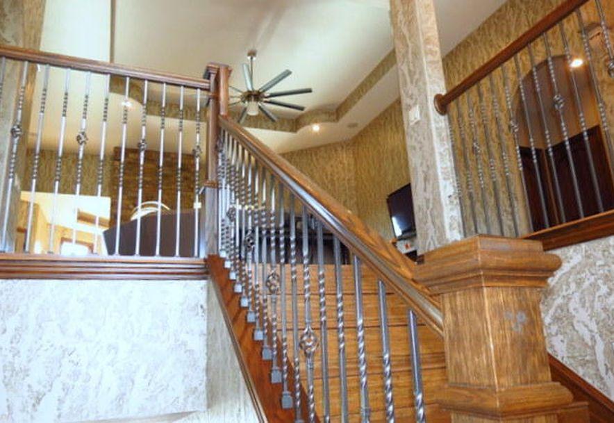 307 Cottage Gate Drive Billings, MO 65610 - Photo 67