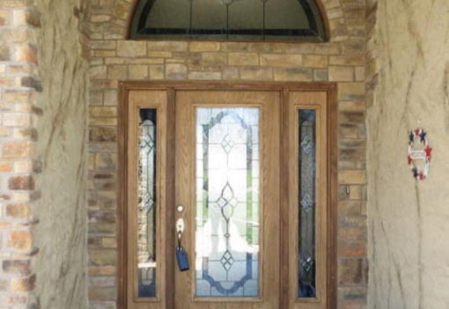 307 Cottage Gate Drive Billings, MO 65610 - Photo 8