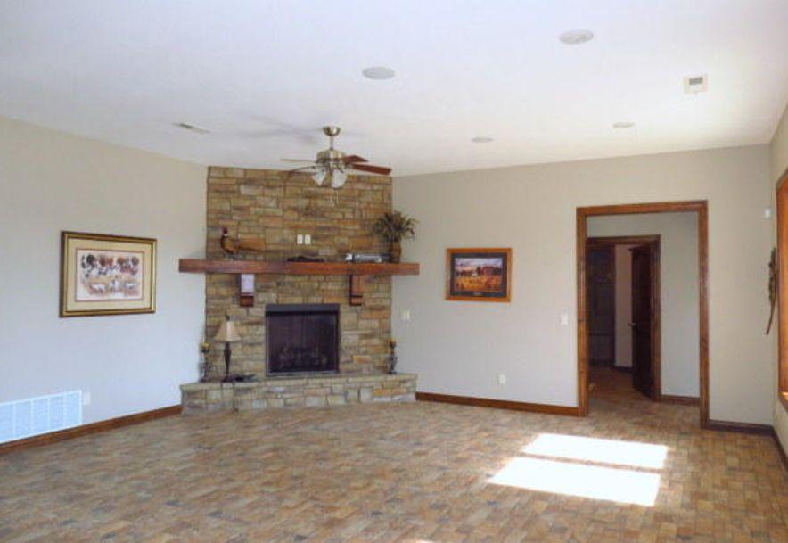 307 Cottage Gate Drive Billings, MO 65610 - Photo 71