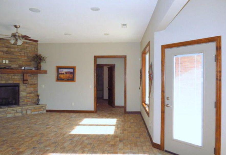 307 Cottage Gate Drive Billings, MO 65610 - Photo 72