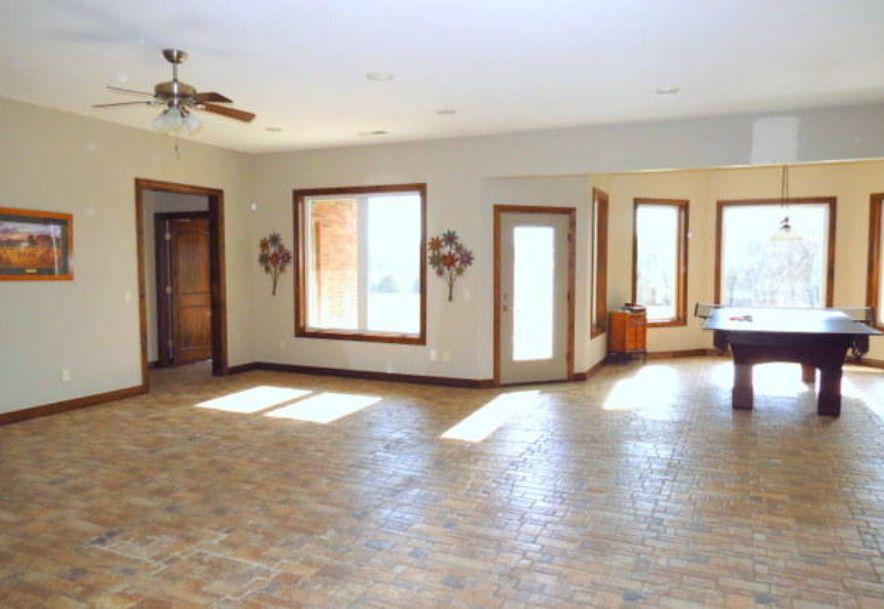 307 Cottage Gate Drive Billings, MO 65610 - Photo 74