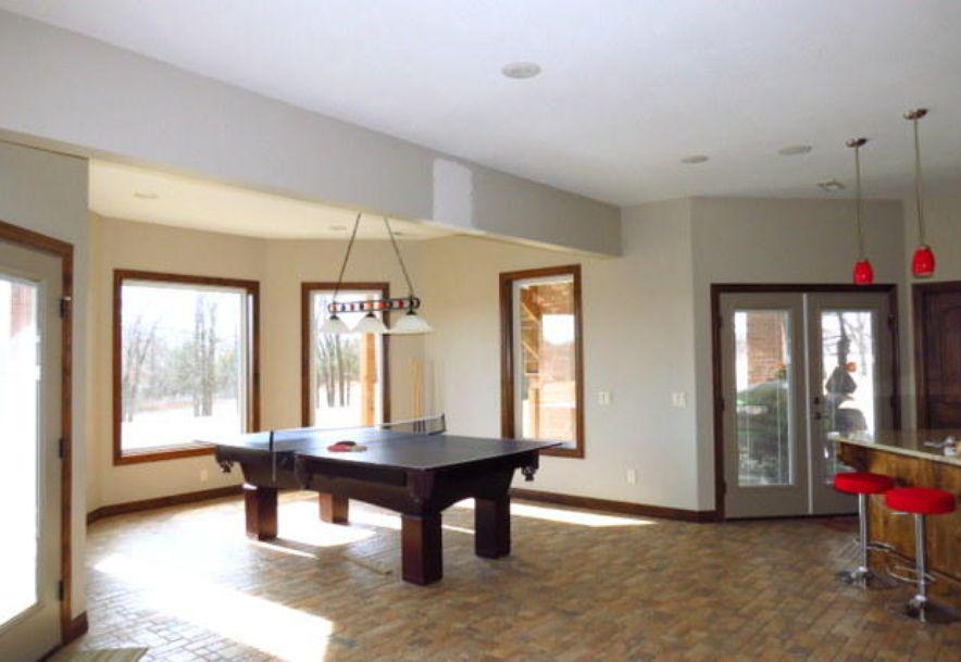 307 Cottage Gate Drive Billings, MO 65610 - Photo 75