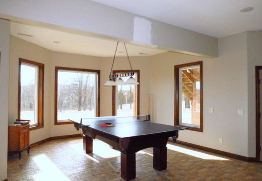 307 Cottage Gate Drive Billings, MO 65610 - Photo 76