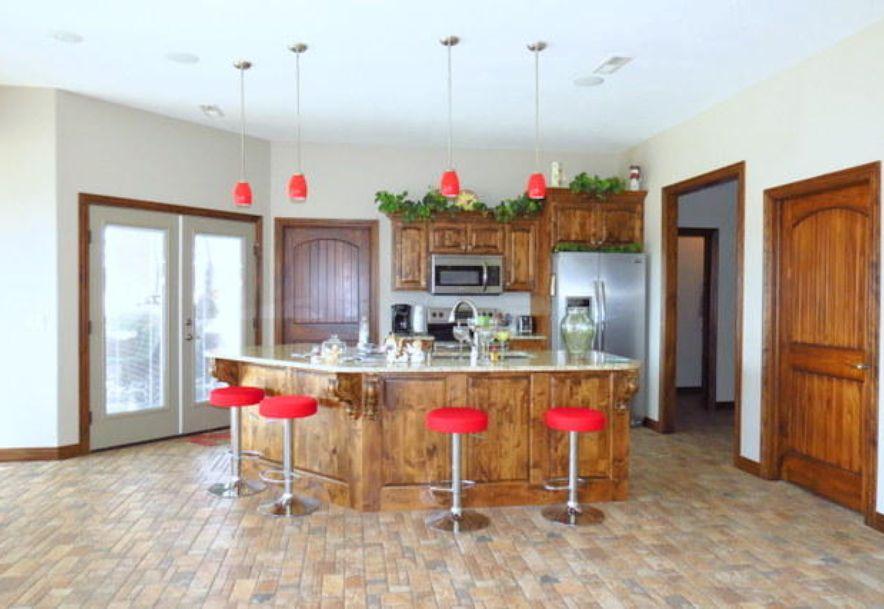 307 Cottage Gate Drive Billings, MO 65610 - Photo 77