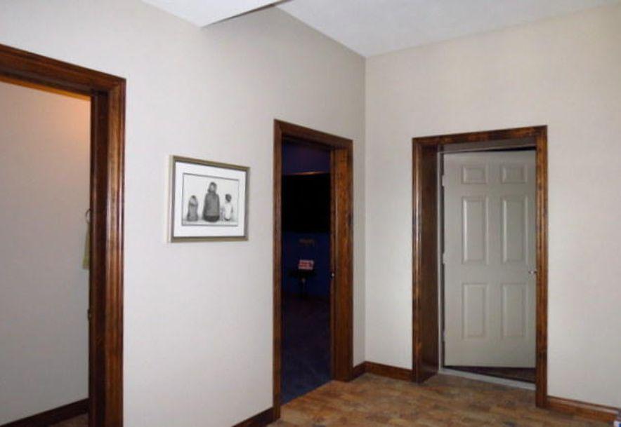 307 Cottage Gate Drive Billings, MO 65610 - Photo 82