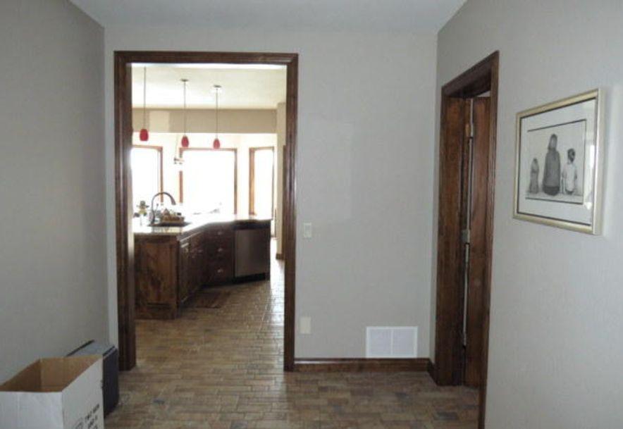 307 Cottage Gate Drive Billings, MO 65610 - Photo 83