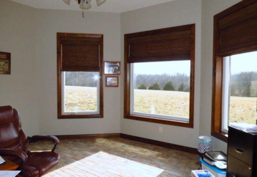 307 Cottage Gate Drive Billings, MO 65610 - Photo 91