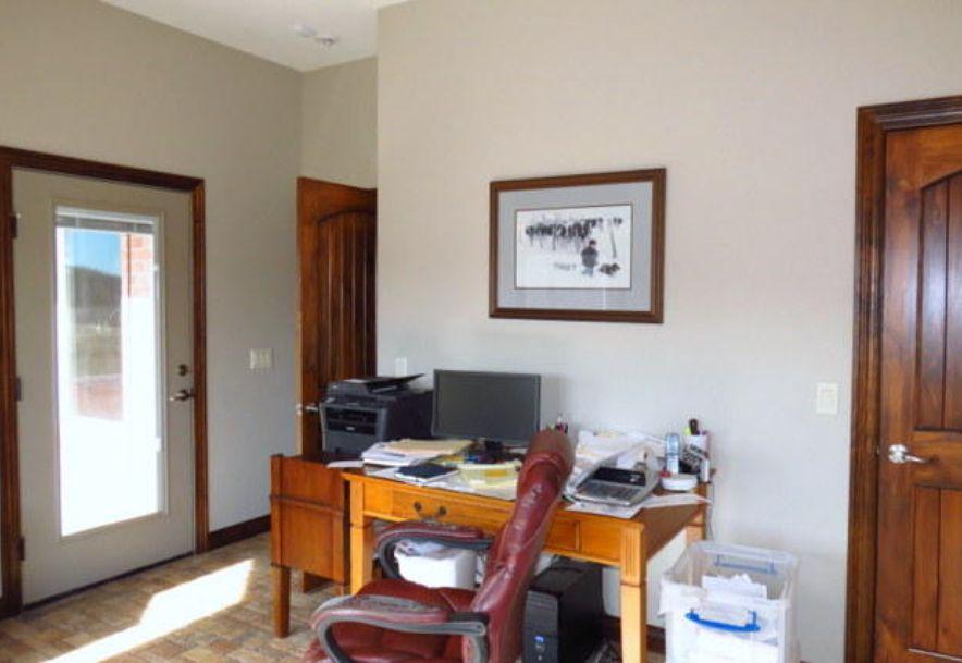 307 Cottage Gate Drive Billings, MO 65610 - Photo 92