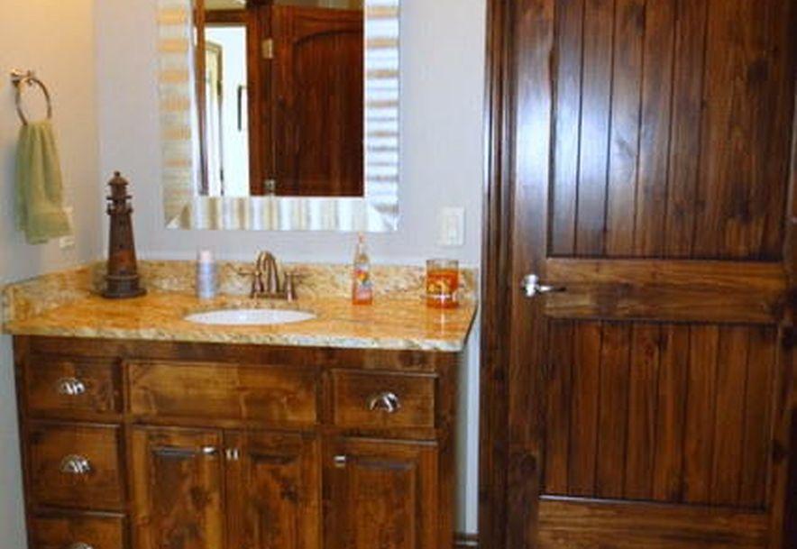 307 Cottage Gate Drive Billings, MO 65610 - Photo 94