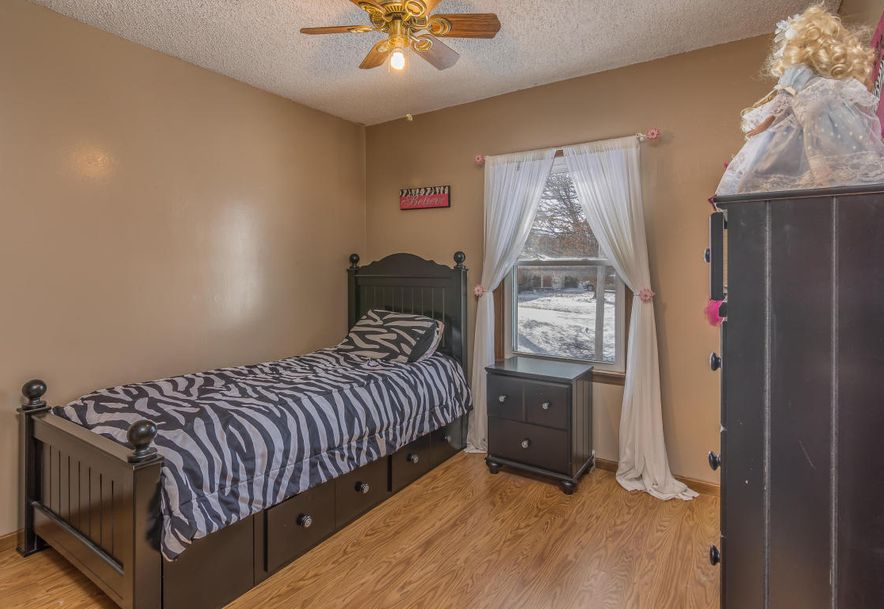 2129 East Ryan Street Springfield, MO 65803 - Photo 14