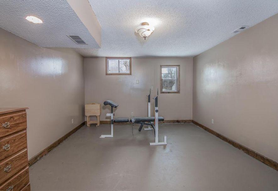 2129 East Ryan Street Springfield, MO 65803 - Photo 17