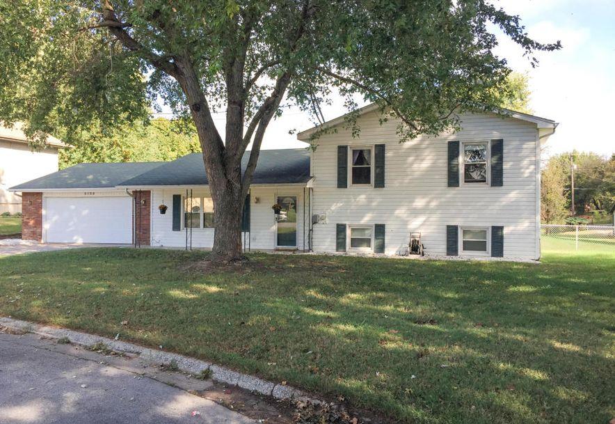 2129 East Ryan Street Springfield, MO 65803 - Photo 3
