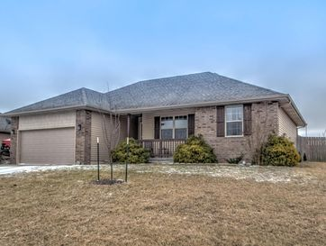 712 Osage Street Clever, MO 65631 - Image 1