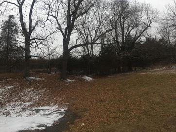 Photo of 6761 North Farm Rd 203