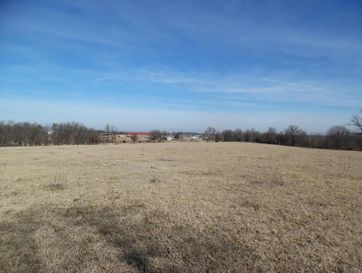 1015 Hwy W And Farm Road 1015 Wheaton, MO 64874 - Image 1