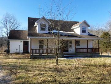 325 Choctaw Road Fordland, MO 65652 - Image 1