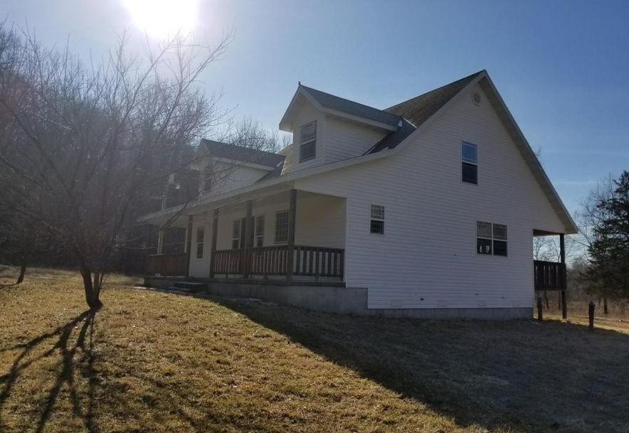 325 Choctaw Road Fordland, MO 65652 - Photo 12
