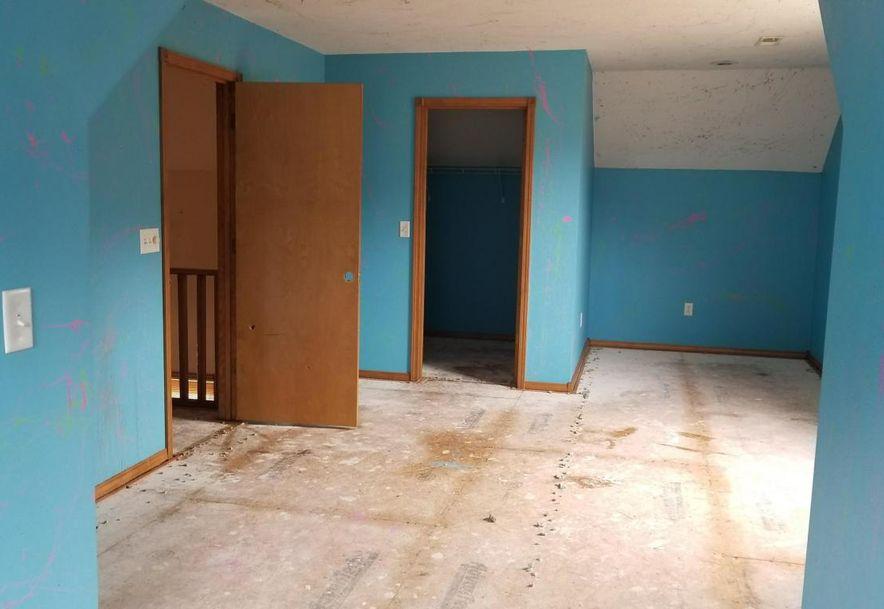 325 Choctaw Road Fordland, MO 65652 - Photo 32