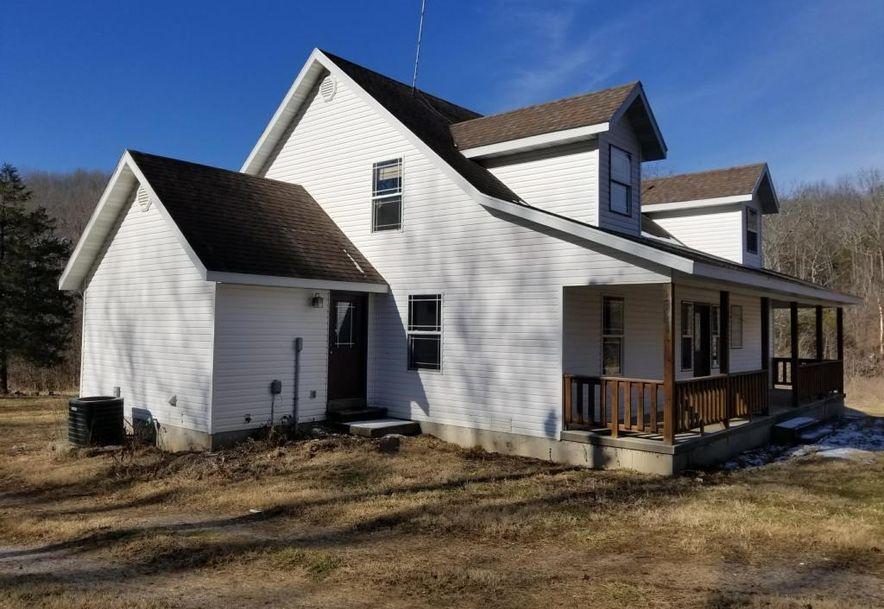 325 Choctaw Road Fordland, MO 65652 - Photo 7