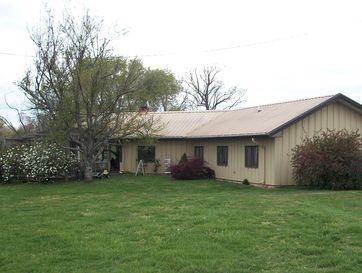 8100 Creek Road Hartville, MO 65667 - Image 1