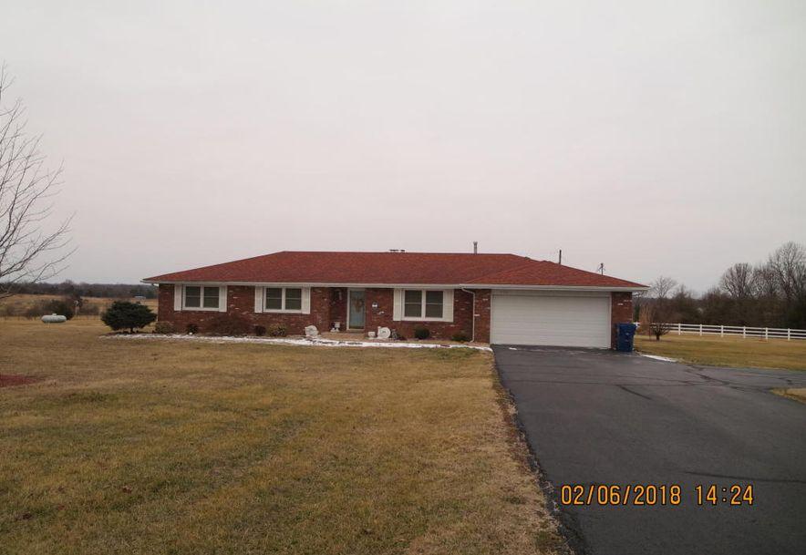 7036 East Farm Rd 164 Rogersville, MO 65742 - Photo 1