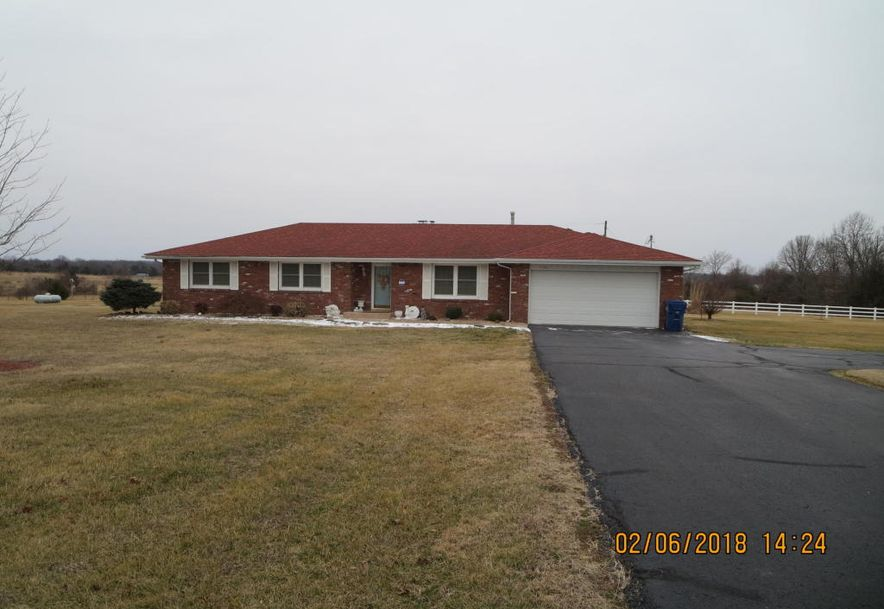 7036 East Farm Rd 164 Rogersville, MO 65742 - Photo 2
