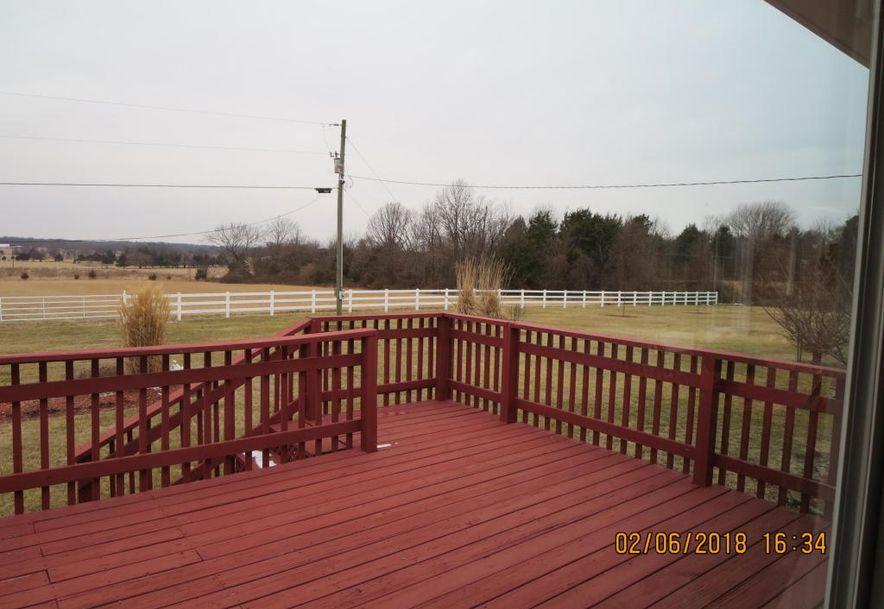 7036 East Farm Rd 164 Rogersville, MO 65742 - Photo 11