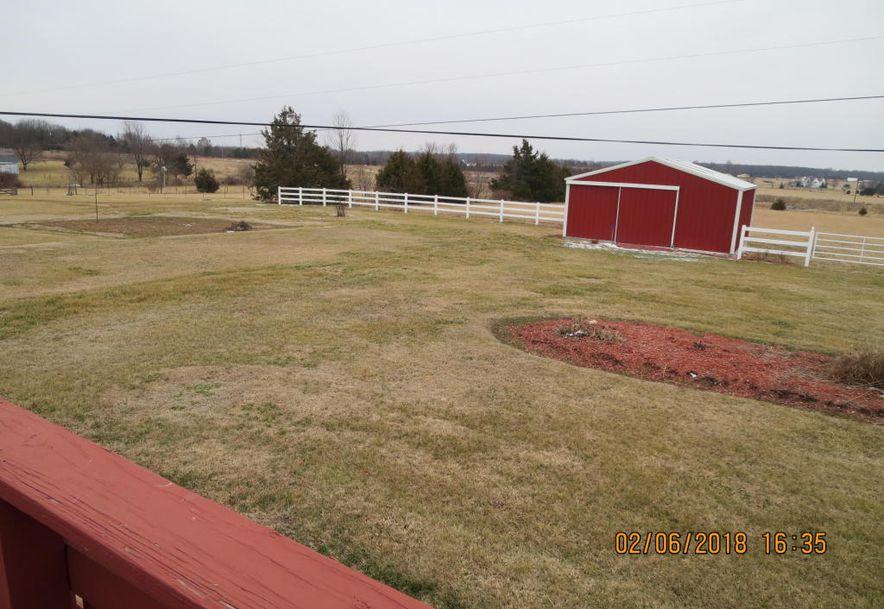 7036 East Farm Rd 164 Rogersville, MO 65742 - Photo 12
