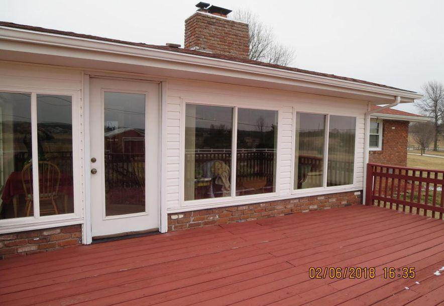 7036 East Farm Rd 164 Rogersville, MO 65742 - Photo 14