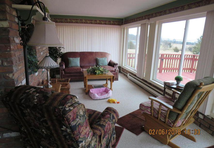 7036 East Farm Rd 164 Rogersville, MO 65742 - Photo 8
