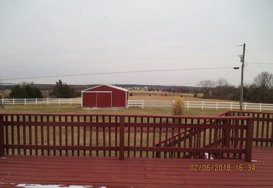 7036 East Farm Rd 164 Rogersville, MO 65742 - Photo 9