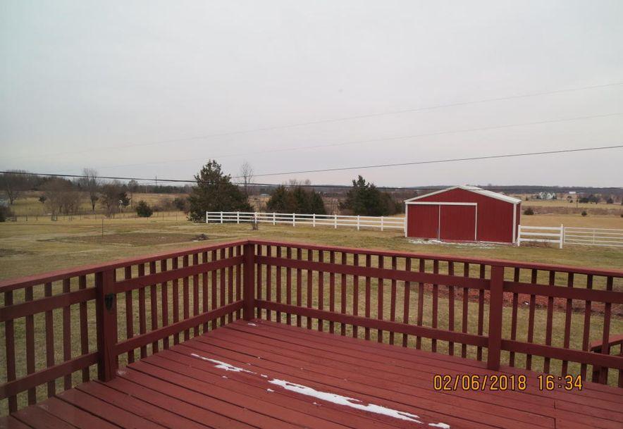 7036 East Farm Rd 164 Rogersville, MO 65742 - Photo 10