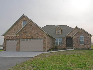 2420 North Arrow Lane Willard, MO 65781 - Image 1