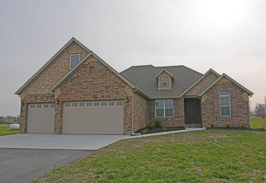 2420 North Arrow Lane Willard, MO 65781 - Photo 1