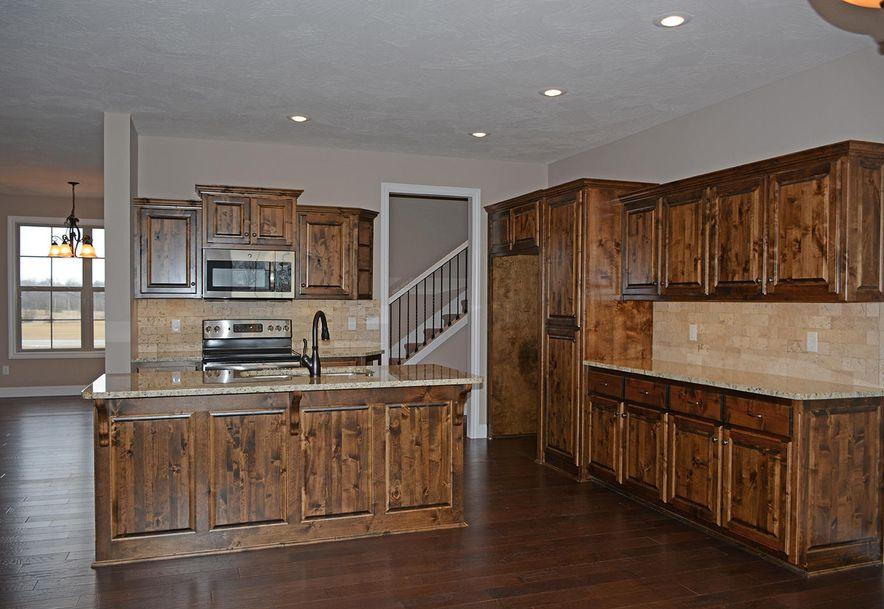 2420 North Arrow Lane Willard, MO 65781 - Photo 13